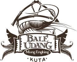 Bale Udang Mang Engking