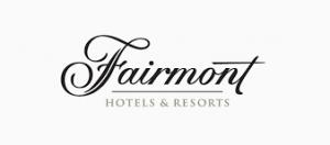 Regent Sanur: Fairmont hotel