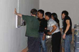 phoca thumb l 6 operation training