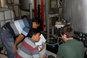 phoca thumb l 8 operation training