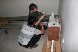 phoca thumb l 9 training quality testing