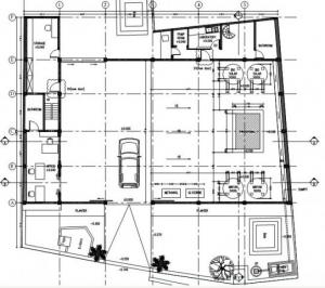 phoca thumb l layout